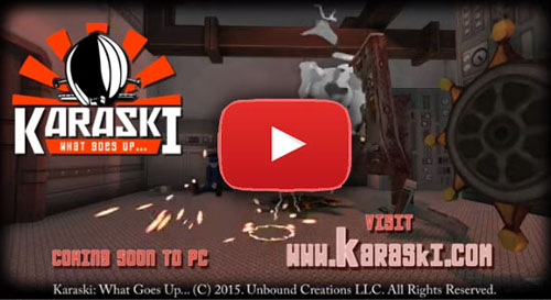 karaski-beta-trailer-thumb-500.jpg