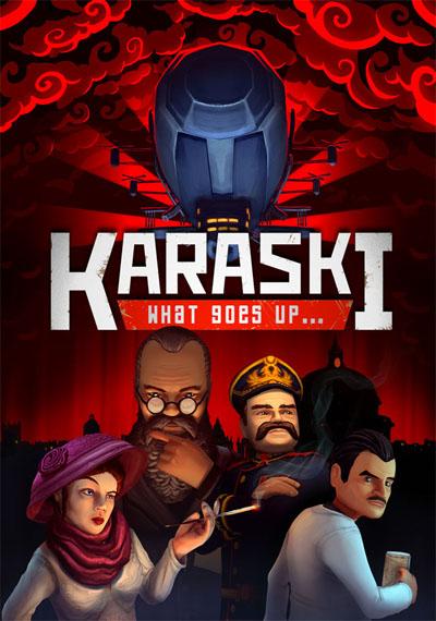 karaski-box-cover-400px.jpg