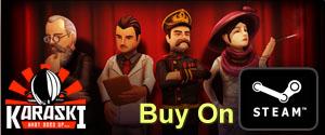 Karaski Steam Buy Now