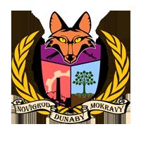 dunabe-emblem-200px.png
