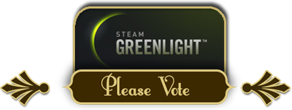 karaski-greenlight-please-vote-orn.png