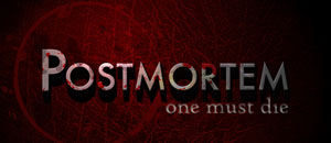 Postmortem: one must die